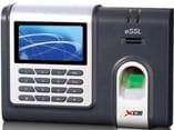 Biometrics Attendance Machine 6030