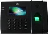 Biometrics Attendance Machine 6161
