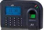 Biometric Attendance Machine (FTA 1818)