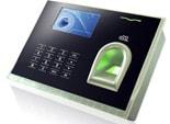 Biometric Fingerprint Attendance Machine (FTA S20)