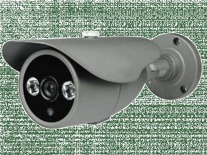 Bullet IR 532