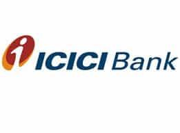 Icici Bank AmpleTrails Account