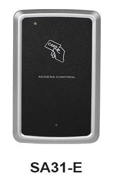 Single-Door-Stand-Alone-Device-SA31-E-essl