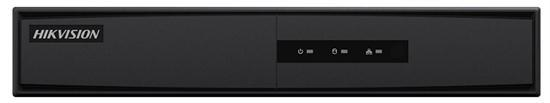 Hikvision QUAD BRID DVR India DS-7200HGHI-F1 TURBO HD DVR