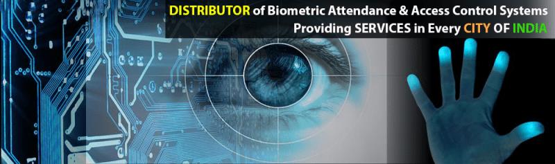 Biometric_Attendance_Machine_Distributor
