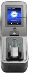 Biometric Attendance System in Rajasthan Hospitals