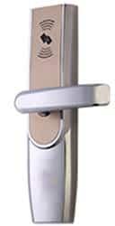 RFID Card Lock Hotel Lock