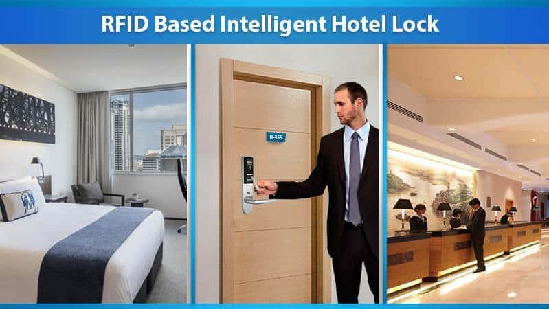 Hotel Lock India Gurgaon