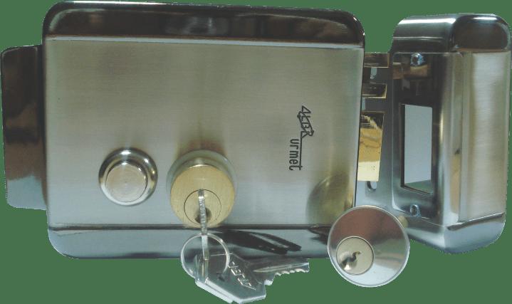 Electrical Lock Alba EL2020