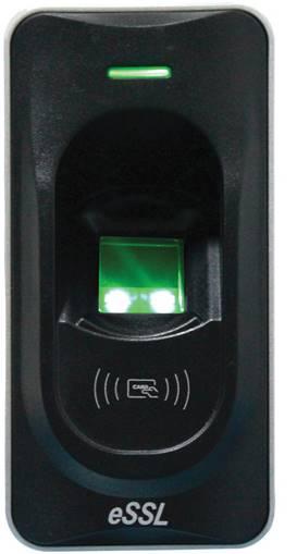 eSSL F12 Fingerprint Reader