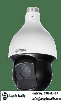 Dahua 2MP PTZ IP Camera