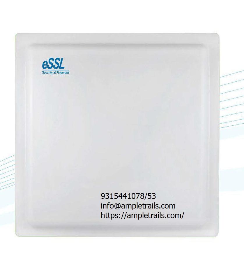 eSSL UHF Reader Long Range Reader