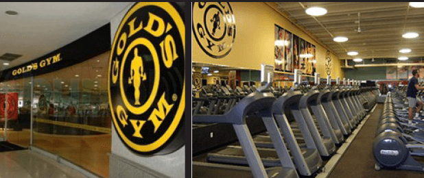 Attendance Solution For Gym