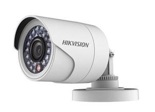 Hikvision Camera DS-2CE1AC0T-IRPF
