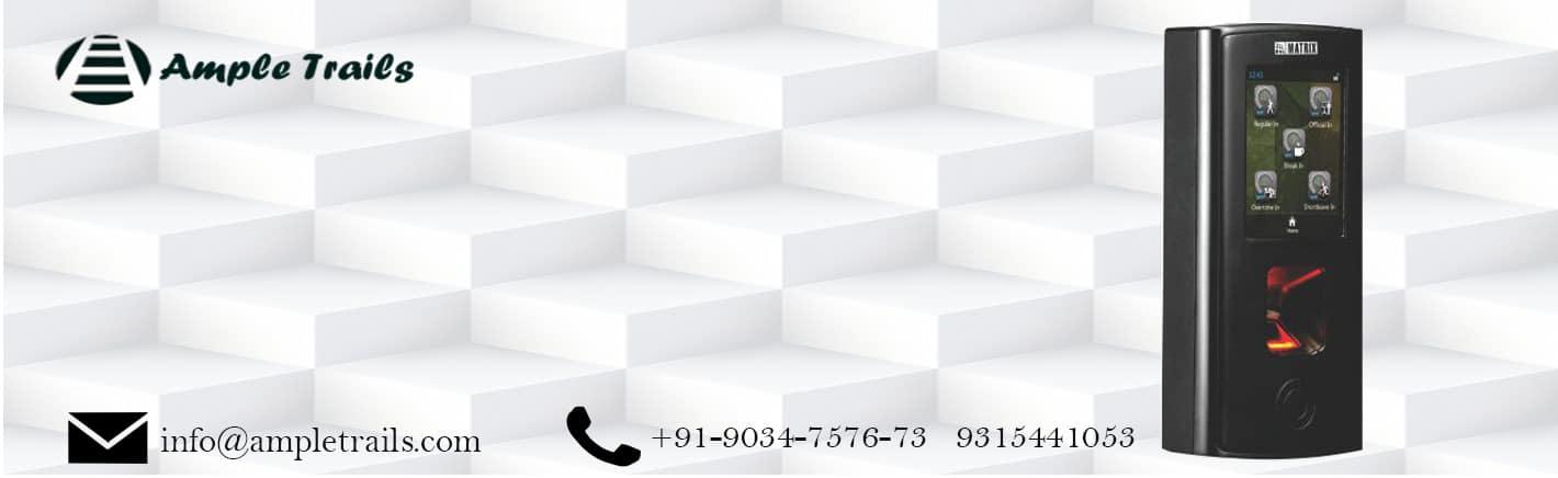 cosec-vega-fax