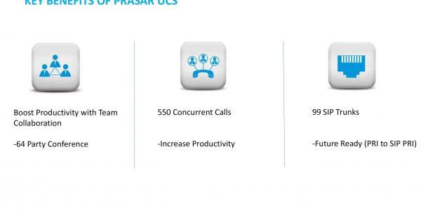 Telecom_for_SI_Presentation-05