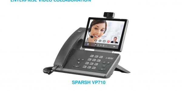 Telecom_for_SI_Presentation-13