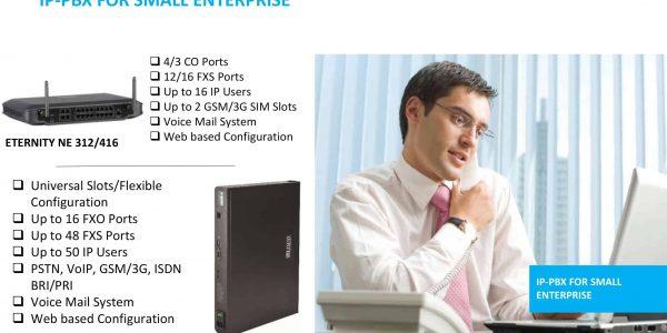 Telecom_for_SI_Presentation-28