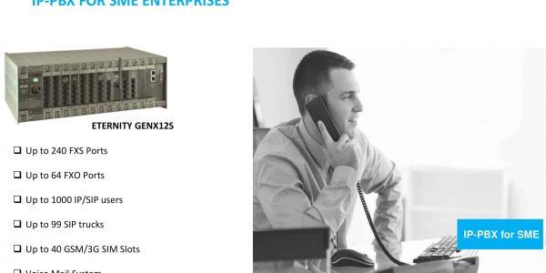 Telecom_for_SI_Presentation-29