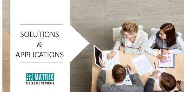 Telecom_for_SI_Presentation-45